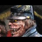 ICED EARTH: ΝΕΟ LYRIC VIDEO ΑΠΟ ΤΟ INCORRUPTIBLE