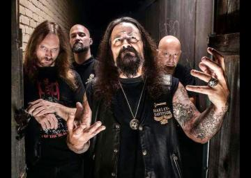 DEICIDE TO EMBARK ON 'LEGION' 30TH-ANNIVERSARY TOUR IN 2022