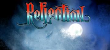 ΕΠΑΝΑΚΥΚΛΟΦΟΡΙΑ ΓΙΑ ΤΟΥΣ ΟΥΚΡΑΝΟΥΣ REFLECTION