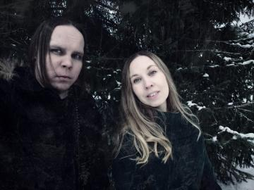 FINNISH MELODIC METAL BAND DARK THE SUNS RELEASED A NEW MUSIC VIDEO!