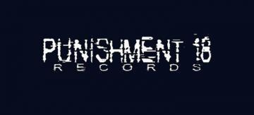 2 ΝΕΕΣ ΠΡΟΣΘΗΚΕΣ ΣΤΟ ΡΟΣΤΕΡ ΤΗΣ ΙΤΑΛΙΚΗΣ PUNISHMENT18 RECORDS