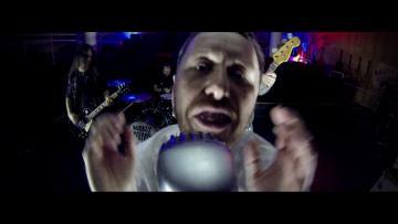 AUDREY HORNE - Audrevolution (Official Video) | Napalm Records