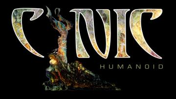 Cynic - Humanoid (official track)