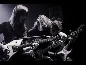 Erase - Live Teaser 2016