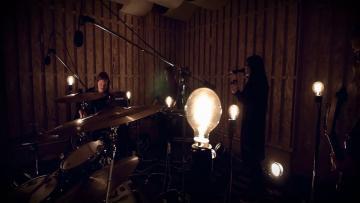 Nochnoy Dozor - 'Clarice' - new song 2018 [live recording]