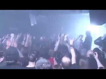 Kreator - Gods of Violence (Full Album) LIVE 2017 Berlin HD