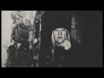 Saxon - Nosferatu,The Vampire's Waltz  (Official Video)
