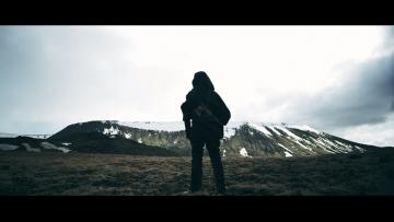 Sólstafir - Silfur-Refur (Official Music Video)