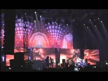 TOOL - Live in Athens, Greece 2006 [FULL CONCERT]