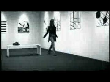 Motley Crue - If I Die Tomorrow