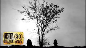 ΟΙ AT THE GATES, UNLEASHED & MEMORIAM, ΕΡΧΟΝΤΑΙ ΝΑ ΚΑΤΕΔΑΦΙΖΟΥΝ ΤΑ ΠΑΝΤΑ ΣΤΟ PIRAEUS 117 ACADEMY