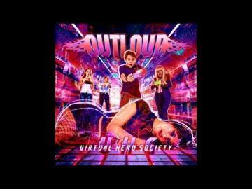 Outloud - We Got Tonite