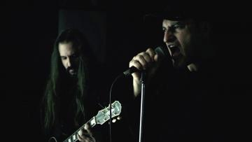 RAGENHEART -THE LAST KING- OFFICIAL VIDEO
