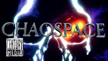 OMNIUM GATHERUM - Chaospace (Lyric Video)