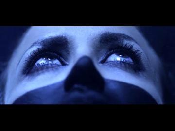 Ghost Season - Fade Away (Trailer)