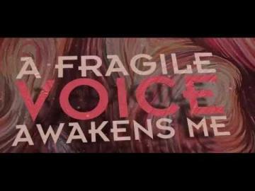 TARDIVE DYSKINESIA // TRIANGULATION THROUGH IMPASSE (Lyric Video)