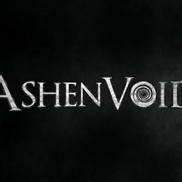 ASHENVOID: ΝΤΕΜΠΟΥΤΟ ΓΙΑ ΤΟ US EPIC DOOM ΣΥΓΚΡΟΤΗΜΑ