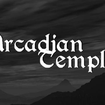 ARCADIAN TEMPLE: NEO NWOBHM PRΟJECT
