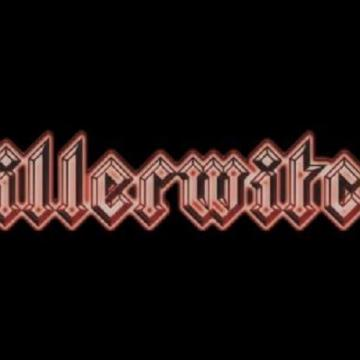 KILLERWITCH: NTEMΠΟΥΤΟ KΛΑΣΙΚΟΥ HEAVY METAL