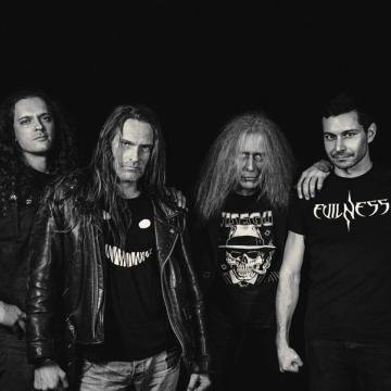 """E-FORCE TO RELEASE """"PROVOCATION"""" SINGLE IN AUGUST; NOW AVAILABLE TO PRE-SAVE"""