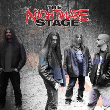 "THE NIGHTMARE STAGE: NEO BINTEO ΓΙΑ ΤΟ ΚΟΜΜΑΤΙ ""ΤΗIS IS THE END"""