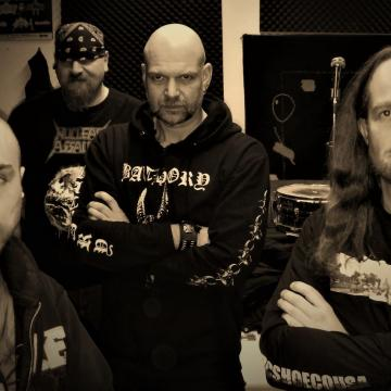 """FEAR CONNECTION RELEASE """"FIGHT THE PLAGUE"""" TAKEN OFF FROM UPCOMING ALBUM!"""