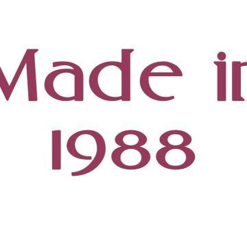 ΑΚΟΥΣΤΕ ΣΕ ΕΠΑΝΑΛΗΨΗ ΤΗΝ ΕΚΠΟΜΠΗ ΤΗΣ ΠΑΡΑΣΚΕΥΗ 17-04-20 ΤΟ EKTO ΜΕΡΟΣ ΤΟΥ ΑΦΙΕΡΩΜΑΤΟΣ ΣΤΟ 1988