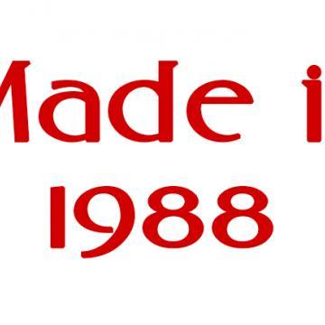ΑΚΟΥΣΤΕ ΣΕ ΕΠΑΝΑΛΗΨΗ ΤΗΝ ΕΚΠΟΜΠΗ ΤΗΣ ΤΡΙΤΗΣ 31-03-20 ΤΟ ΠΡΩΤΟ ΜΕΡΟΣ ΤΟΥ ΑΦΙΕΡΩΜΑΤΟΣ ΣΤΟ 1988
