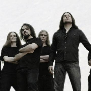 "ELMSFIRE: NEO ALBUM ME TITΛΟ ""WINGS OF RECKONING"""