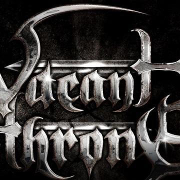 VACANT THRONE: ETOIMAZETAI TO NEO ALBUM