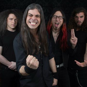 LOCKDOWN VIDEO ΑΠΟ ΤΟΥΣ IMMORTAL GUARDIAN
