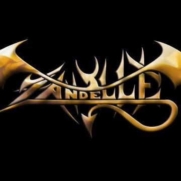 ZANDELLE: NEO BEST OF ALBUM