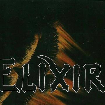 ELIXIR: NEOΣ ΜΠΑΣΙΣΤΑΣ Ο ΜΑRK MULCASTER