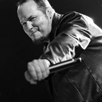 TIM 'RIPPER' OWENS: I JOINED JUDAS PRIEST DURING 'POSSIBLY THE WORST ERA OF HEAVY METAL EVER'