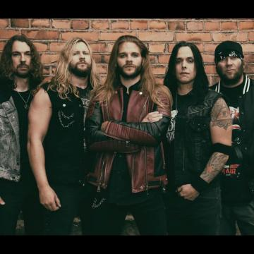 NORTHTALE - RELEASE NEW SINGLE 'ONLY HUMAN'