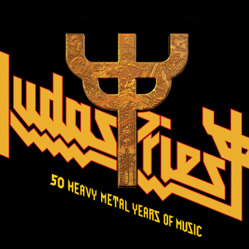"""JUDAS PRIEST RELEASE NEW LYRIC VIDEO FOR CLASSIC SONG """"YOU'VE GOT ANOTHER THING COMING"""""""