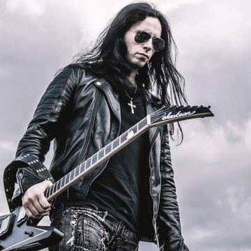 NEO SOLO SINGLE ΑΠΟ ΤΟΝ GUS G.