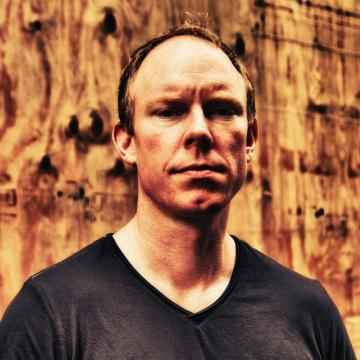 HEAVY BDAY RICHARD CHRISTY
