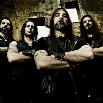 ROTTING CHRIST RE-RELEASE DER PERFEKTE TRAUM EP