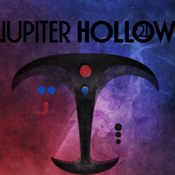 """Jupiter Hollow's second record """"Bereavement"""" out in  June"""
