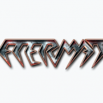 AFTERMATH- Technical Progressive Thrash Metal