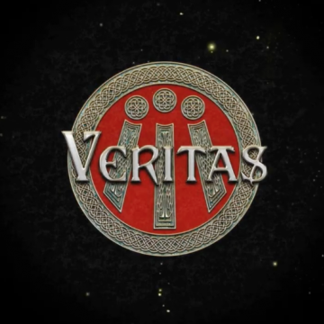 "Veritas - ""Threads of Fatality"""