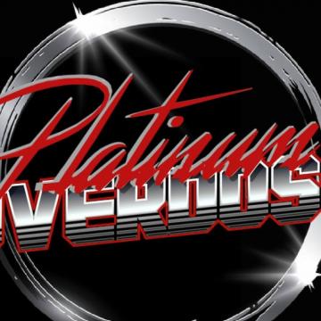 Platinum Overdose  in the vein of Ratt, Dokken, and Motley Crue