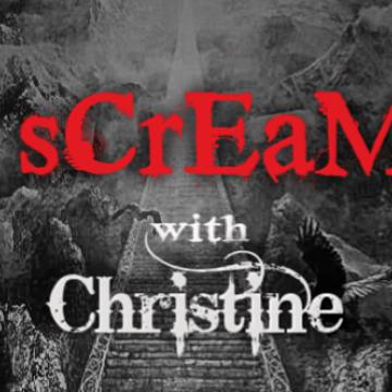 I sCrEaM Playlist 13/9/20