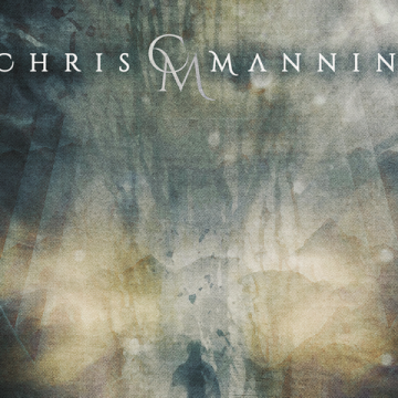 Chris Manning - Destination on NoLifeTilMetal Records