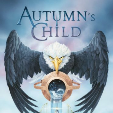 Second Studio Album for Autumn´s Child