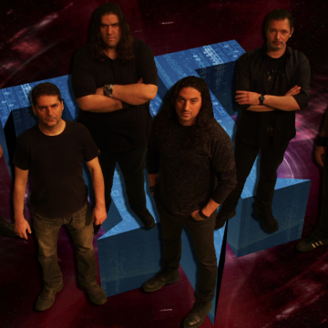 "Prog Power ILLUSORY First Single ""Besetting Sins"" Off Upcoming Album Out May 2021"