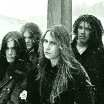 ENTOMBED TO REUNITE FOR EXCLUSIVE PERFORMANCE AT 2022 EDITION OF SWEDEN'S GEFLE METAL FESTIVAL