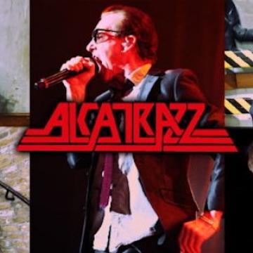 "ALCATRAZZ: NEOΣ ΔΙΣΚΟΣ ΜΕ ΤΙΤΛΟ ""ΒΟRN INNOCENT"" - AKΟΥΣΤΕ ΤΟ ΠΡΩΤΟ SINGLE"