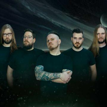 """DAMNATION DEFACED WITH NEW SINGLE AND VIDEO FOR """"SCORN"""""""